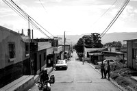 Day_3_Guate-8124