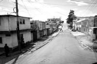 Day_3_Guate-8123